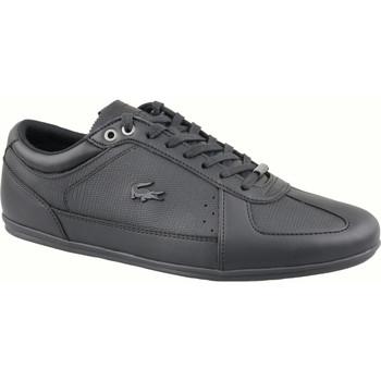 Scarpe Uomo Sneakers basse Lacoste Evara 119 1 Noir
