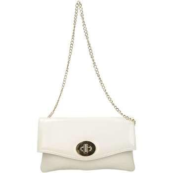 Borse Donna Borse a spalla Lalilina L4006 Bianco