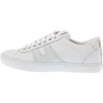 Scarpe Uomo Sneakers basse Pantofola d'Oro OPL3WU 31  BIANCO Bianco