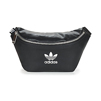 Borse Marsupi adidas Originals WAISTBAG Black
