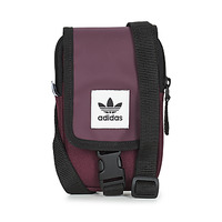 Borse Pochette / Borselli adidas Originals MAP BAG Viola