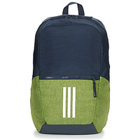 Borse Zaini Adidas Performance Bags PARKHOOD WND Leggenda / Ink / Tech / Olive / White