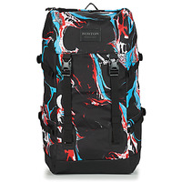 Borse Zaini Burton TINDER 2.0 BACKPACK Multicolore