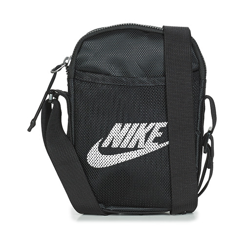 Heritage 2000 Borse Gratuita PochetteBorselli Nike Nk Consegna S Smit Nero vmNw8n0