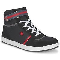 Sneakers alte Dorotennis BASKET NYLON ATTACHE