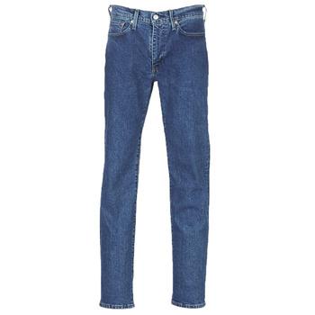 Abbigliamento Uomo Jeans dritti Levi's 514 STRAIGHT Stonewash / Stretch