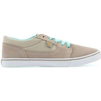 Scarpe Donna Sneakers basse DC Shoes Trase W Beige