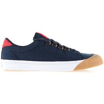 Scarpe Uomo Sneakers basse K-Swiss Irvine T Blu marino