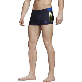 Abbigliamento Uomo Costume / Bermuda da spiaggia adidas Originals DP7551 Blu
