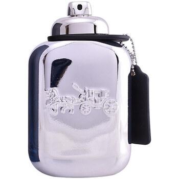 Bellezza Donna Eau de parfum Coach Platinum Edp Vaporizador