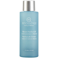 Bellezza Idratanti e nutrienti Innossence Innosource Sérum Hydra-lift  30 ml