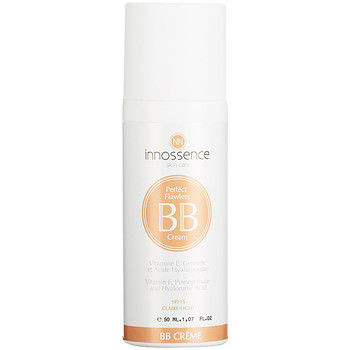 Bellezza Trucco BB & creme CC Innossence Bb Crème Perfect Flawless claire  50 ml