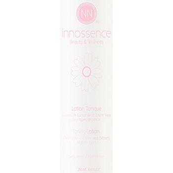 Bellezza Detergenti e struccanti Innossence Innopure Lotion Tonique  250 ml