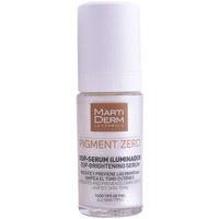Bellezza Idratanti e nutrienti Martiderm Dsp-serum Iluminador  30 ml
