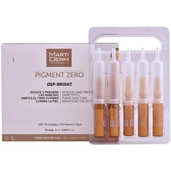Bellezza Idratanti e nutrienti Martiderm Dsp-bright Ampoules  30 x 2 ml