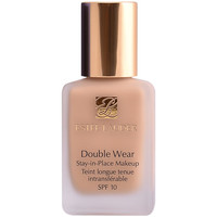 Bellezza Donna Fondotinta & primer Estee Lauder Double Wear Fluid Spf10 2w1.5-natural Suede