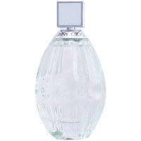 Bellezza Donna Eau de toilette Jimmy Choo Floral Edt Vaporizador  90 ml