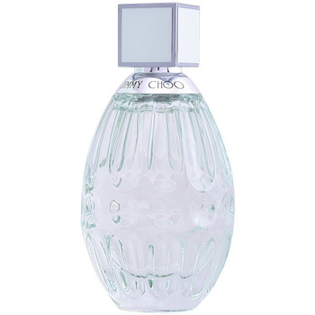 Bellezza Donna Eau de toilette Jimmy Choo Floral Edt Vaporizador  60 ml