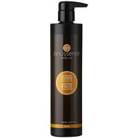 Bellezza Corpo e Bagno Innossence Innor Gel Douche Gold Intense  500 ml