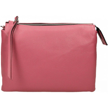 Borse Donna Pochette / Borselli Gianni Chiarini THREE tourquoise