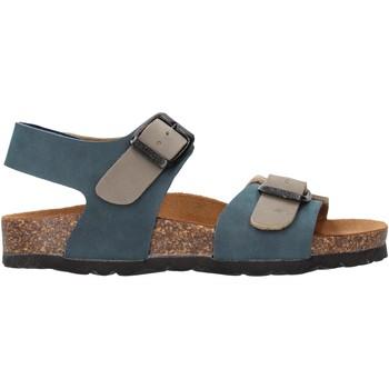 Scarpe Bambino Sandali Gold Star - Sandalo kaki 1805 BEIGE