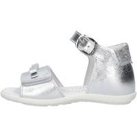 Scarpe Bambina Sandali Balducci - Sandalo argento CITA2409 ARGENTO