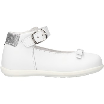 Scarpe Bambina Sneakers Balducci - Bambolina bianco CITA2404 BIANCO