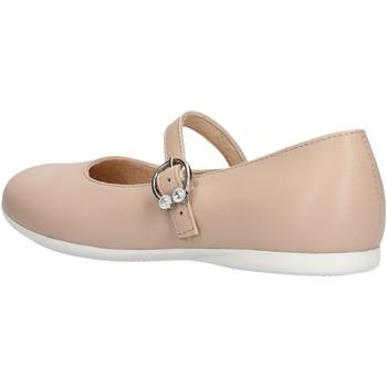 Scarpe Bambina Sneakers Chiara Luciani - Ballerina rosa 1014 ROSA