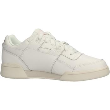 a2a031c18df9 Scarpe Donna Sneakers basse Reebok Sport - Sneaker da Donna Bianco in DV3776