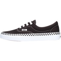 Scarpe Donna Sneakers basse Vans - Era nero VN0A38FRV0S1 NERO