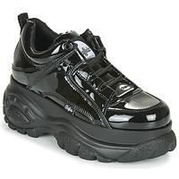 Scarpe Donna Sneakers basse Buffalo 1533043 Nero / Vernis