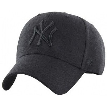 Accessori Cappellini 47 Brand New York Yankees MVP Cap nero