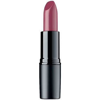 Bellezza Donna Rossetti Artdeco Perfect Mat Lipstick 144-pinky Mauve 4 Gr