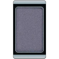 Bellezza Donna Ombretti & primer Artdeco Eyeshadow Pearl 92-pearly Purple Night 0,8 Gr 0,8 g