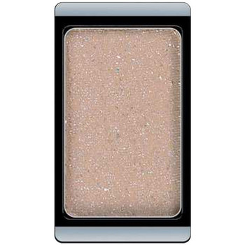 Bellezza Donna Ombretti & primer Artdeco Glamour Eyeshadow 345-glam Beige Rose 0,8 Gr