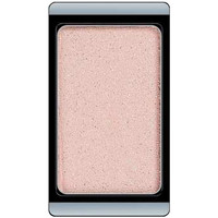 Bellezza Donna Ombretti & primer Artdeco Glamour Eyeshadow 383-glam Golden Bisque 0,8 g