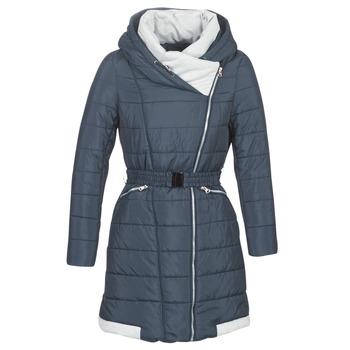 Abbigliamento Donna Piumini Betty London LOLAPO Blu / Marine