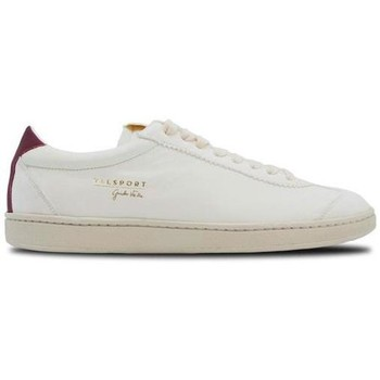 Scarpe Uomo Sneakers basse Valsport SNEAKERS White