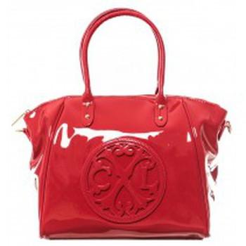 Borse Donna Pochette / Borselli Christian Lacroix Sac Jonc 4 MCL47543C02 Rouge Rosso