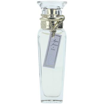 Bellezza Donna Eau de toilette Adolfo Dominguez Agua Fresca De Rosas Edt Vaporizador  60 ml