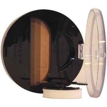 Bellezza Donna Ombretti & primer Bourjois Stamp It Smoky Eyeshadow 002-brun-ette A-doree 1 u