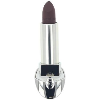 Bellezza Donna Rossetti Guerlain Rouge G Mat 099 3,5 g
