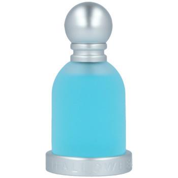 Bellezza Uomo Eau de toilette Jesus Del Pozo Halloween Blue Drop Edt Vaporizador  30 ml
