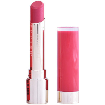Bellezza Donna Rossetti Clarins Joli Rouge Lacquer 762-pop Pink 3 g
