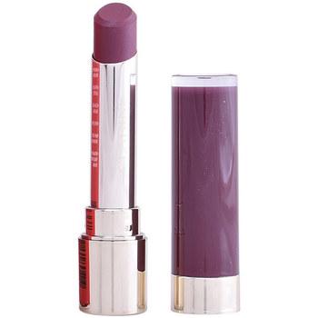 Bellezza Donna Rossetti Clarins Joli Rouge Lacquer 744-plum 3 g