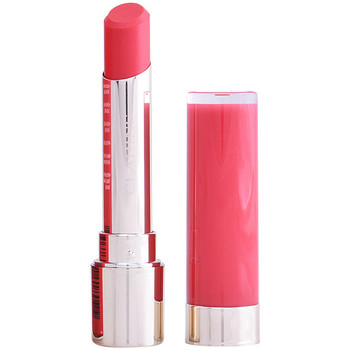 Bellezza Donna Rossetti Clarins Joli Rouge Lacquer 760-pink Canberry 3 g