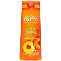Bellezza Donna Shampoo Garnier Fructis Adiós Daños Champú  360 ml