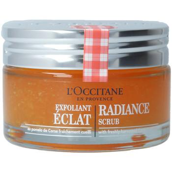 Bellezza Donna Scrub & peeling L´Occitane Exfoliance Éclat  75 ml