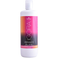 Bellezza Accessori per capelli Schwarzkopf Igora Vibrance Developer Lotion 4% 13 Vol. 1000 ml