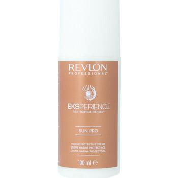 Bellezza Maschere &Balsamo Revlon Eksperience Sun Pro Marine Protective Cream  100 ml